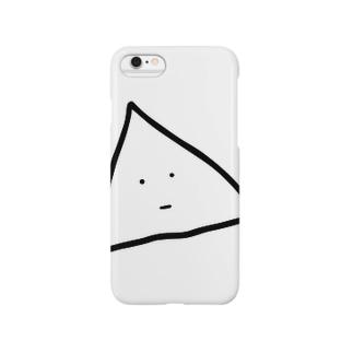 ぼく Smartphone cases