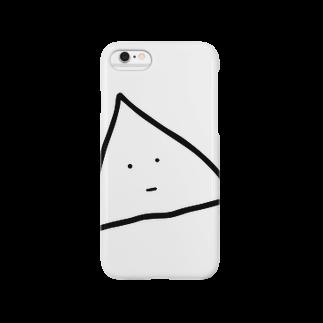 ダイスケリチャードのぼく Smartphone cases