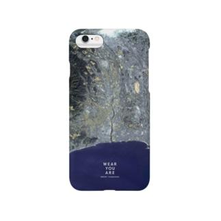 神奈川県 厚木市 スマートフォンケース Smartphone cases