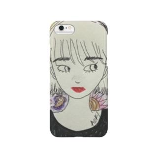 paisley Smartphone cases