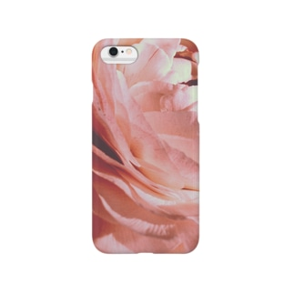flower1 Smartphone cases
