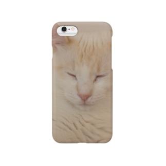 neko2 Smartphone cases
