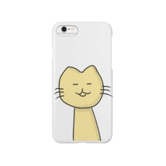 山田 Smartphone cases