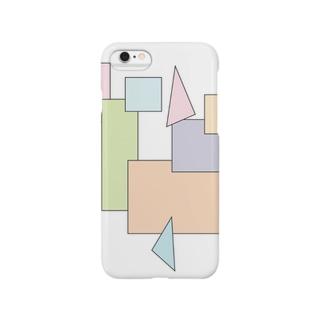 blocks Smartphone cases