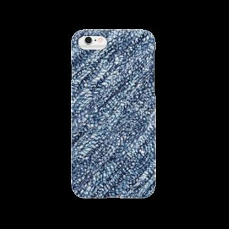 omuramの切接 Smartphone cases