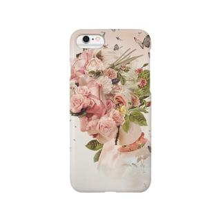 Symbiosis Smartphone cases