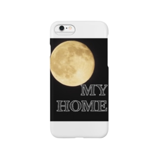 from MOON Smartphone cases