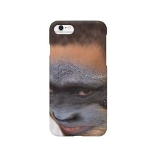 GORI Smartphone cases