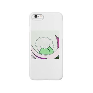 🌌 Smartphone cases