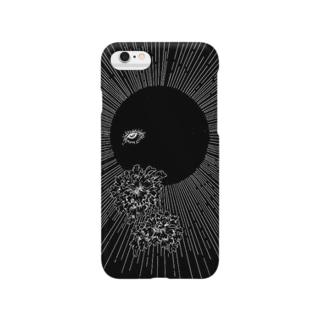 球 Smartphone cases
