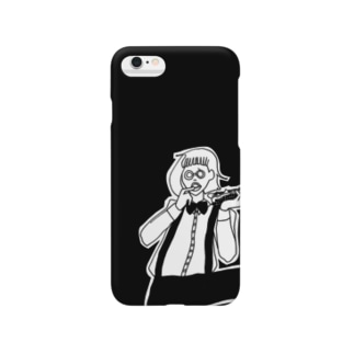 HOT DOG iphone case Smartphone cases