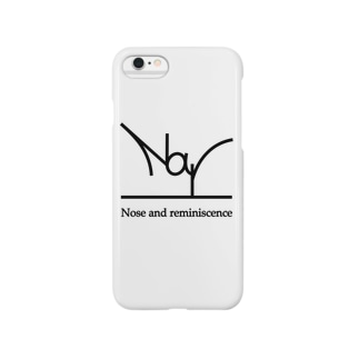 Nar3 Smartphone cases