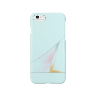 UTOPIA Smartphone cases
