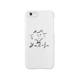 YULUSU Smartphone cases