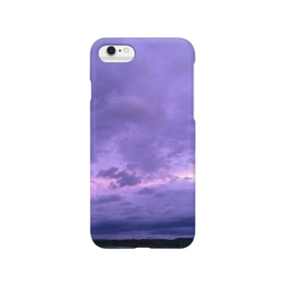SR Smartphone cases