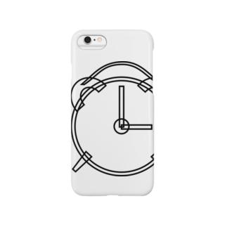 3:00 Smartphone cases