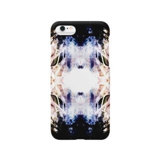 FMNH27-4Y Smartphone cases