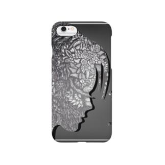fantasy Smartphone cases