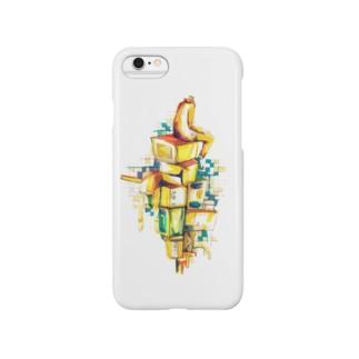 random Smartphone cases