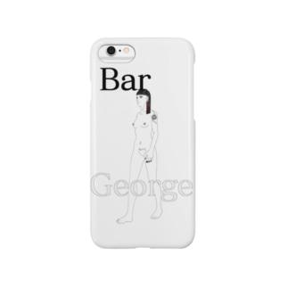 George2 Smartphone cases