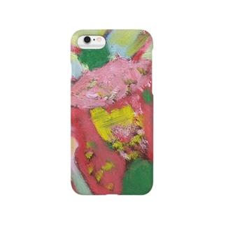kamemushi Smartphone cases