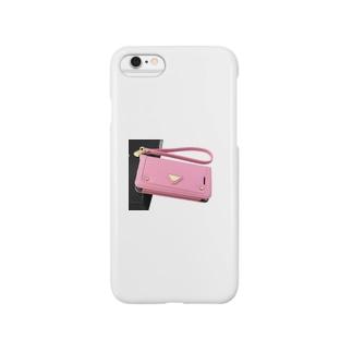 プラダ アイフォン6S革ケース リベット 横開き PRADA iPhone6S PLUSカバー 耐衝撃 Smartphone cases