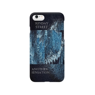 Another Sensation Smartphone cases