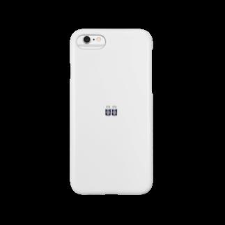 fahoeuroareoのVIVID更に精力アップしやすく、ペニス増大効果を発揮できるのです Smartphone cases