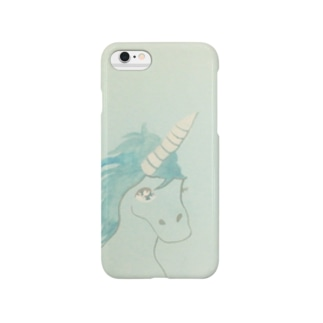 unicornGoods part2 Smartphone cases
