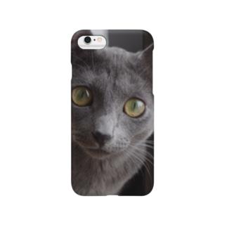 Cちゃん Smartphone cases
