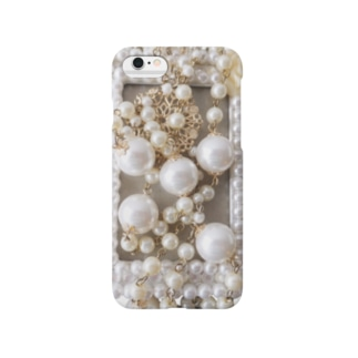 perle Smartphone cases