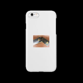 faperiaproiuioの勃起力を底上げしてくれるサプリのレビュー担当の調査班Hです! Smartphone cases