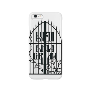 AA-GATE Smartphone cases