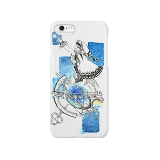 宇宙探検 Smartphone cases