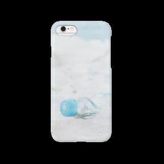 r u i a   ↟⇞のわ す れ も の . Smartphone cases