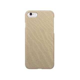 Tyra Smartphone cases