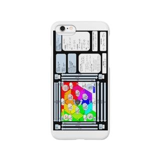 感情グラフ最新版2016/07/28 Smartphone cases