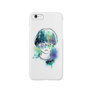 RINGO BOY Smartphone cases