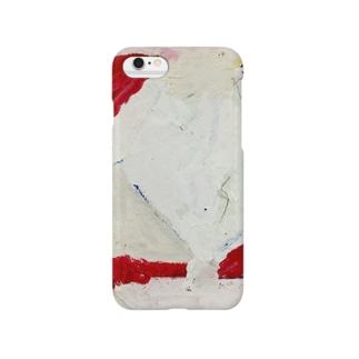 わく Smartphone cases