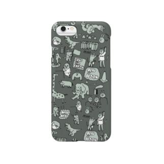 maimai Smartphone cases