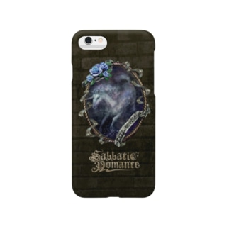 Unicorn Smartphone cases