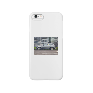 人気の三便宝のヨヒンビンHCIは、PrimaForce社が製造販売するサプリメントです Smartphone cases
