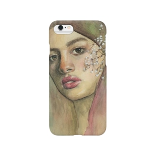 Diana Smartphone cases