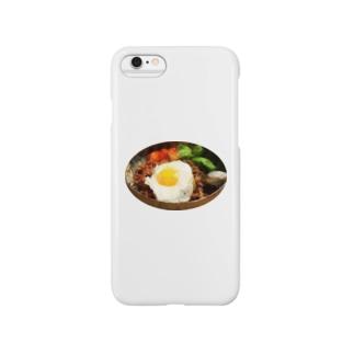 gohan. Smartphone cases