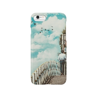 Lonely lord case Smartphone cases