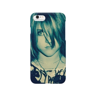 rock my daughter  Smartphone cases