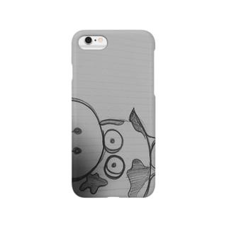 mho Smartphone cases