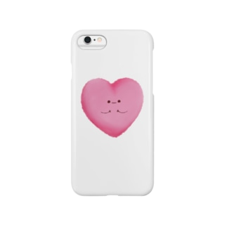 cocoro Smartphone cases