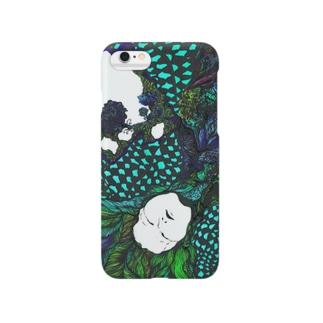 morio Smartphone cases