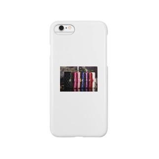 シャネル iphone 7/7 plus 革ケースiphone 6/6s plusケース Galaxy S7/S6 edgeカバーブランド 手帳型 女性向け  Smartphone cases